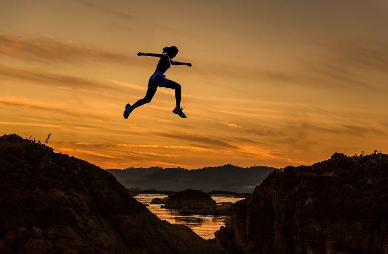 Ikigai, el secreto japonés para una vida larga y feliz
